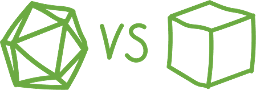 Was ist der Unterschied zwischen DATEV-Standard- und individueller BWA?